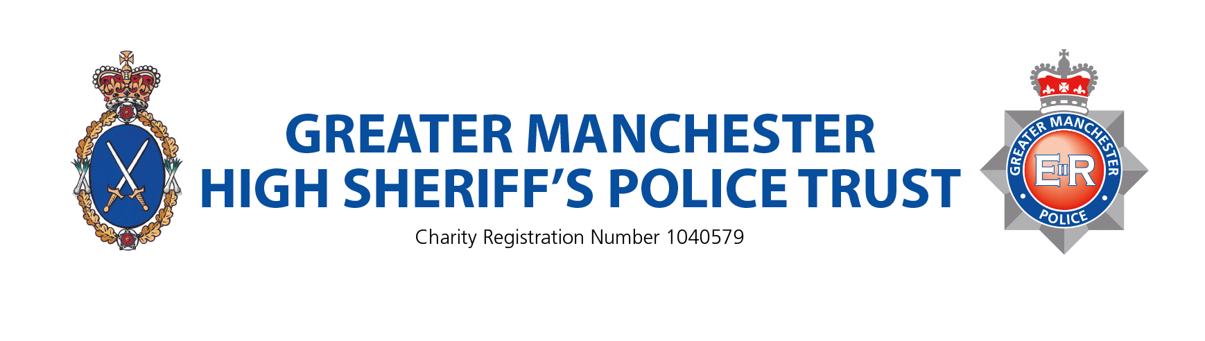 Greater Manchester High Sheriff's Trust