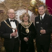 High Sheriff's Ball 28