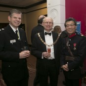High Sheriff's Ball 32